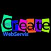 WebServis