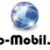Vip-Mobil