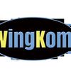 WingKom