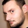 Przemysław WOlak