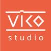 Studio VICO
