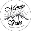 monte-video.pl