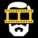REJOWSKI_FILM