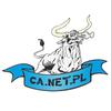 CA.NET.PL-Usługi Informatycze
