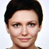 Wioleta Piszczek