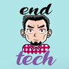 EndTech