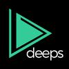 Deeps Studio