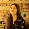 Anna Marków