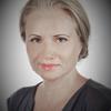 Mariola Dyląg