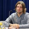 Michał Pytlik