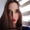Anna Maria Porada
