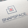 SnapSpace.pl
