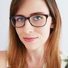 Klaudia Lepiarz - Marketing