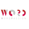 WordPassion