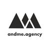andme.agency