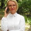 RUDAK-WA Wirtualna Asystentka