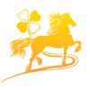 Mateusz (Lucky Horse Design)