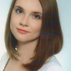 Agnieszka Pelka