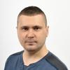 Damian Mikuśkiewicz