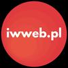 IWWEB