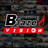 Blazed Vision