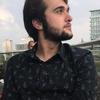 Bartosz Minik