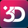 3DESIGN4U.NET