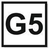 G5 Piotr Krzyśko