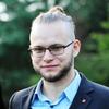 Wiktor Plaga