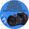 BarteKozlowski