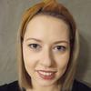 Magdalena Andruczyk