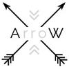 Biuro Tłumaczeń ArroW