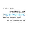 netpart.pl - pozycjonowanie