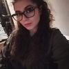 Patrysja Muradyan