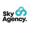 SkyAgency