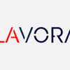 Lavora Digital Agency