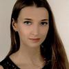 Ewa Paśniczek