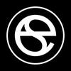 Emilia Sobczak / es_studio