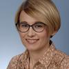Karolina Ewa