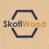 SkotiWood