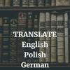 Translate EPG