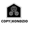 CopyKondzio