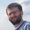 Piotr Mleczko - Tłumaczenia