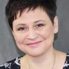 Renata Sobolewska