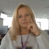 b.kaczorowska