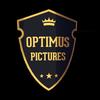 Optimus Pictures