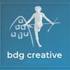 BDG Creative