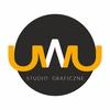 uWu Studio