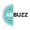 Arbuzz