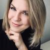 BrandHQ | Ewa Malik-Nowak